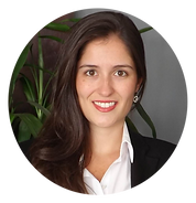 Luiza Junqueira.png