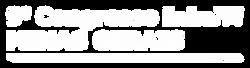 Logo Minas Vazado.png