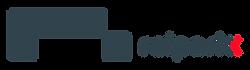 REIPARK-LOGO-HORIZON.png
