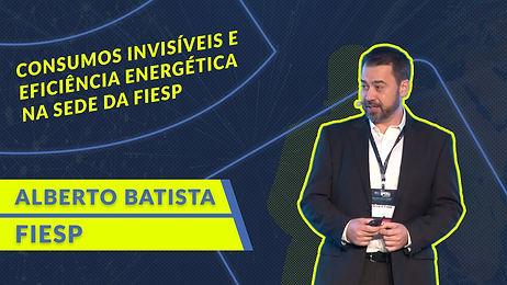 ALBERTO-BATISTA---FI.jpg