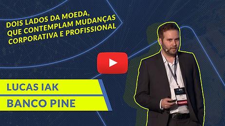 Lucas-Iak-Banco-Pine.jpg