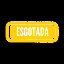ESGOTADA.png