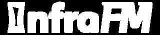 Logo Infra Branco.png