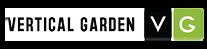 Vertical Garden.png
