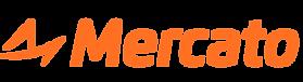 Logo Mercato Vetor-ai.png