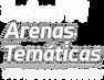 Logo-Infra-FM-Arenas-Temáticas-branco-20