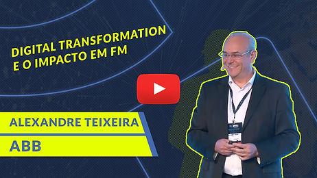 Alexandre-Teixeira-A.jpg