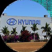 Hyundai-Circulo.png