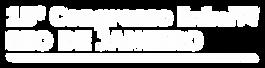 Logo Rio Vazado.png