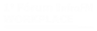 Logo Workplace_Branco.png