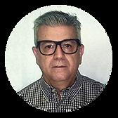 João Tiziani.png