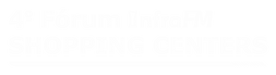 Logo Shopping Vazado.png