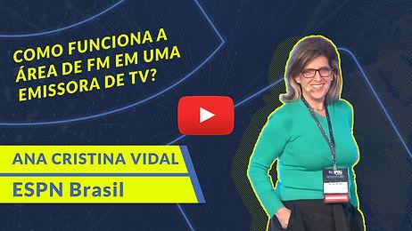 Ana-Cristina-Vidal-E.jpg
