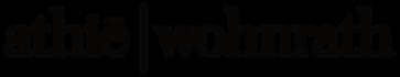 Athie-Wohnrath-logo.png