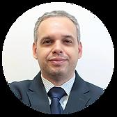Donato Ferreira.png