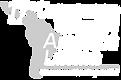 Congresso-InfraFM-América-Latina-branco-