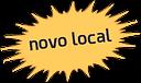 48953195-0-novo-local.png