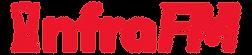 Logo Infra Vermelho.png