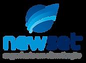 Logotipo NEWSET-Curvas.png