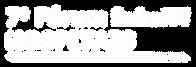 Logo Hospitais Vazado.png