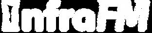 INFRA FM - Branco - Fundo Transparente.p