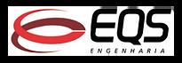 EQS.png