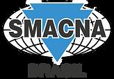 SMACNA.png
