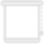 ICON_Tuned-25.png