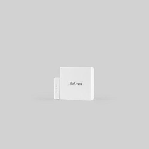Lifesmart | 門窗感應器