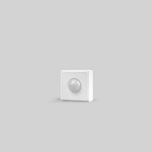 Lifesmart | 多功能傳感器
