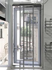 蚊網-磁石式效果 | Hometown Design