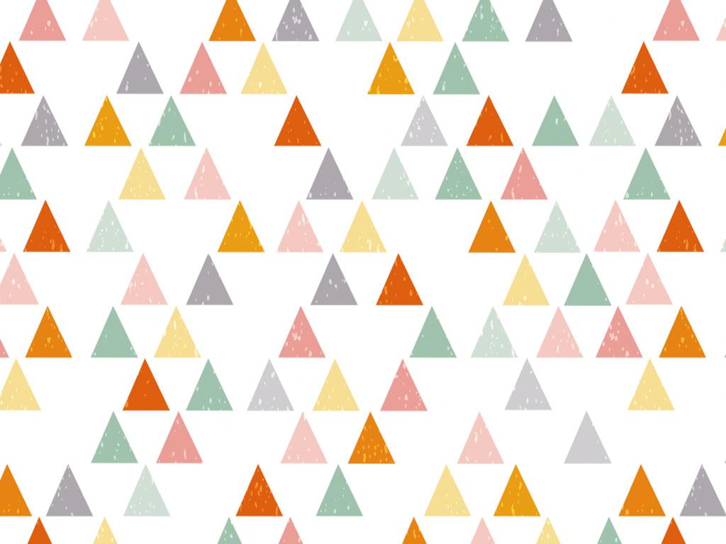 隨意Print-窗簾印刷服務 | Hometown Design