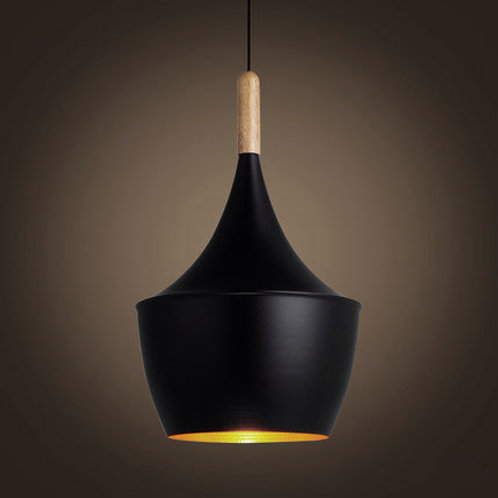 LOFT | 小吊燈 09