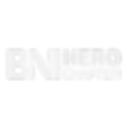 All partner logo-07.png