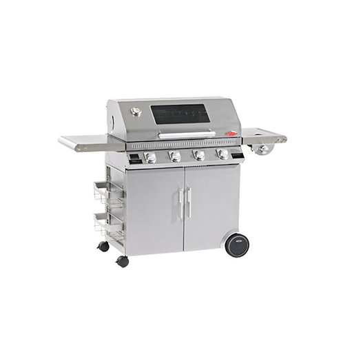 BeefEater 1100S Gas Barbecue Grill