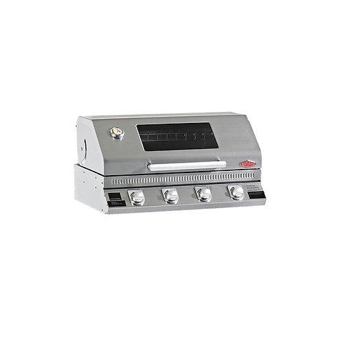 BeefEater 1100S Built-In Gas Barbecue Grill