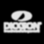 All partner logo-05.png