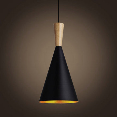 LOFT | 小吊燈 07