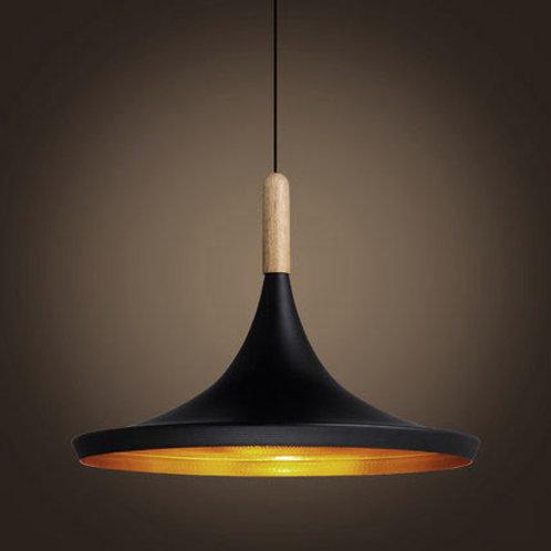LOFT | 小吊燈 08