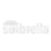 All partner logo-04.png