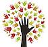 KPCC Logo.png