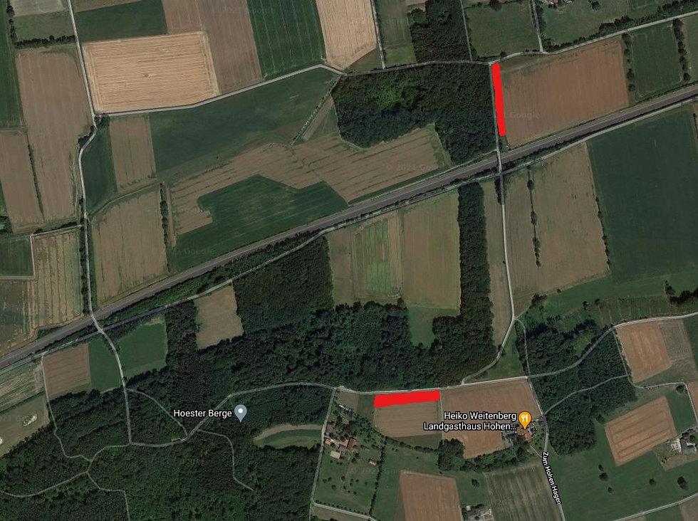Karte 2.jpg