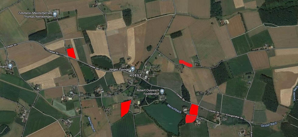 Karte 3.jpg