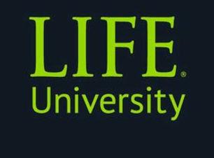 life university.jpg