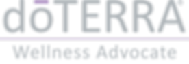 doterra-wellness-advocate-colors.png