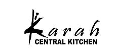 karah central kitchen.png