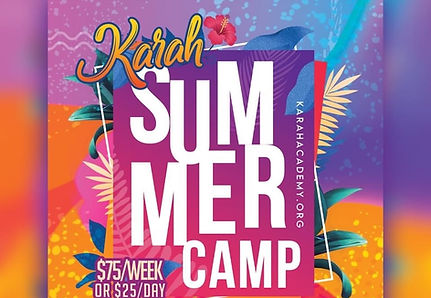 Karah Camp Pic_edited.jpg