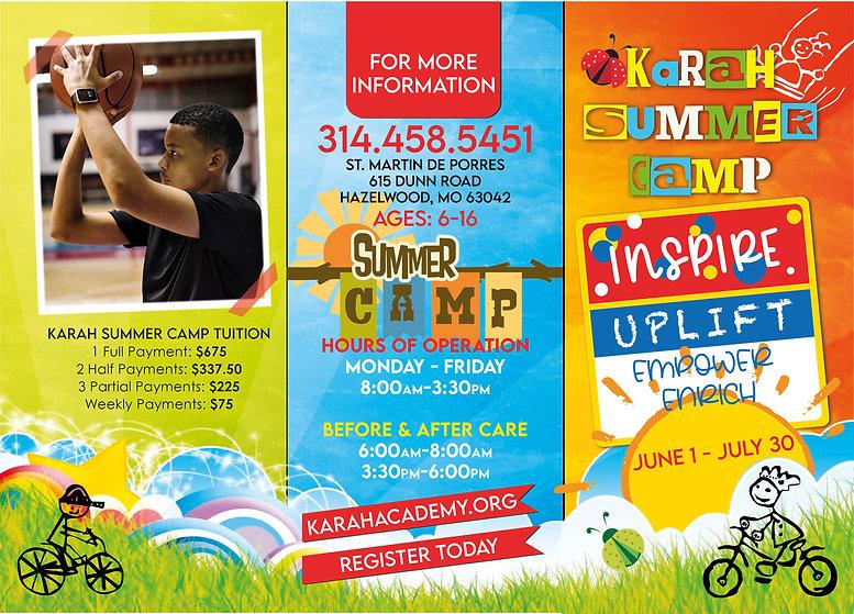 Camp Brochure Cover.jpg