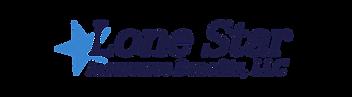 Lone Star Insurance Benefits Logo