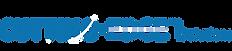 cutting edge logo 1-6-2020.png